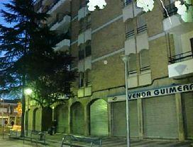Piso en venta en Salt, Girona, Pasaje Elisenda Montcada, 115.000 €, 4 habitaciones, 1 baño, 95 m2