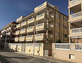 Piso en venta en El Grao, Moncofa, Castellón, Calle Marbella, 87.000 €, 2 habitaciones, 1 baño, 74 m2