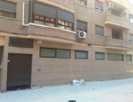 Local en venta en Torrijos, Toledo, Calle Gregorio Jimenez Rivera, 80.000 €, 183 m2