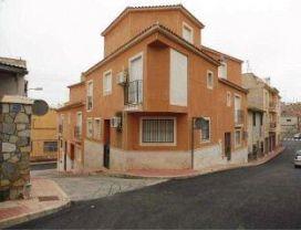 Casa en venta en Monóvar/monòver, Alicante, Calle Pintor Higinio Mallebrera, 108.000 €, 3 habitaciones, 3 baños, 142 m2