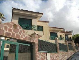 Piso en venta en Tegueste, Santa Cruz de Tenerife, Carretera del Portezuelo la Toscas, 83.000 €, 2 habitaciones, 1 baño, 74 m2