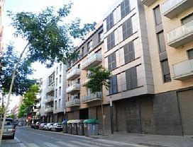 Parking en venta en Santa Eugènia, Girona, Girona, Calle de Les Agudes, 28.300 €, 71 m2