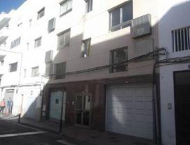 Piso en venta en Arrecife Centro, Arrecife, Las Palmas, Calle Francos, 120.000 €, 2 habitaciones, 2 baños, 93 m2