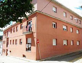 Piso en venta en Mas de L`esquerrà, la Jonquera, Girona, Calle Santa Llucia, 72.000 €, 3 habitaciones, 2 baños, 96 m2