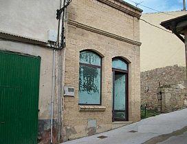Local en venta en Quintanilla San García, Quintanilla San García, Burgos, Calle San Isidro, 16.500 €, 50 m2