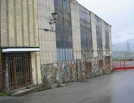 Industrial en venta en Compostilla, Ponferrada, León, Calle Monte Irago, 472.500 €, 3326 m2
