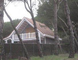 Casa en venta en Tordesillas, Valladolid, Paraje El Montico, 195.000 €, 3 habitaciones, 183 m2