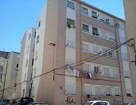 Piso en venta en La Carrasca, Monzón, Huesca, Calle Padre Manuel Serrano, 23.500 €, 3 habitaciones, 1 baño, 62,55 m2