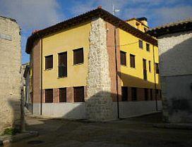 Piso en venta en Wamba, Valladolid, Calle Antonio Stolle, 49.500 €, 2 habitaciones, 1 baño, 70 m2