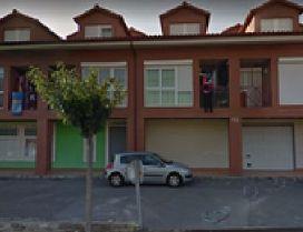Local en venta en Piélagos, Cantabria, Calle Barrio El Pozo, 33.000 €, 55 m2