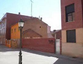 Suelo en venta en Arroyo de la Encomienda, Valladolid, Travesía Camino de Zaratan Ii, 67.800 €, 180 m2