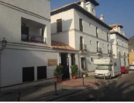 Piso en venta en Vélez de Benaudalla, Granada, Calle de la Eras - Urb. la Terrazas de Vélez de Benaudalla, 81.000 €, 2 habitaciones, 88 m2