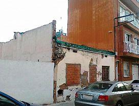 Suelo en venta en Sabadell, Barcelona, Calle Domènec Tort, 86.500 €