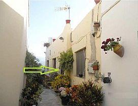 Casa en venta en Moya, Las Palmas, Calle El Fronton, 91.500 €, 3 habitaciones, 1 baño, 149 m2