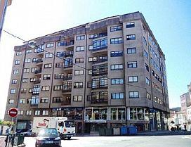 Parking en venta en Ribeira, A Coruña, Calle Garcia Bayon, 6.809 €, 25 m2