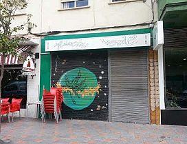 Local en venta en Los Boliches, Fuengirola, Málaga, Calle la Fuensanta, 89.500 €, 75 m2