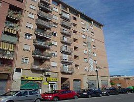 Local en venta en Camins Al Grau, Valencia, Valencia, Calle Jose Maria Cervera Lloret, 83.000 €, 150 m2