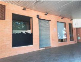 Local en venta en Figueres, Girona, Plaza Joan Tutau I Verges, 84.000 €, 79,2 m2