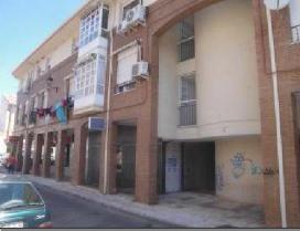 Local en venta en Alovera, Guadalajara, Calle Isidoro Ocaña Sanz ¿sorín¿, 55.500 €, 56 m2