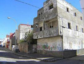 Suelo en venta en Punta Carnero, Algeciras, Cádiz, Calle Hernando de Soto, 75.300 €, 833 m2