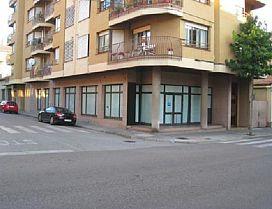 Local en venta en Can Moca, Olot, Girona, Avenida Girona, 159.900 €, 266,67 m2