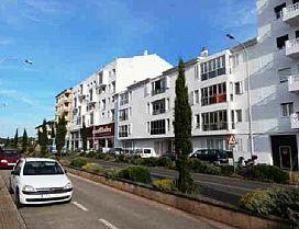 Piso en venta en Ferreries, Ferreries, Baleares, Carretera General Maó- Ciutadella, 90.000 €, 4 habitaciones, 1 baño, 95 m2