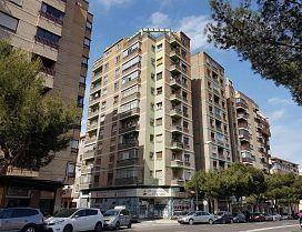 Local en venta en Delicias, Zaragoza, Zaragoza, Calle Duquesa Villahermosa, 227.100 €, 442 m2