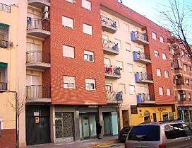 Local en venta en Huerta, Caravaca de la Cruz, Murcia, Avenida de Granada, 329.100 €, 134 m2
