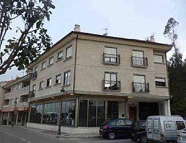 Piso en venta en Tortoreos, As Neves, Pontevedra, Calle Gabino Bugallal, 63.000 €, 1 habitación, 1 baño, 74,49 m2