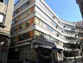 Local en venta en San Xoán Do Monte, Vigo, Pontevedra, Calle Principe, 76.650 €, 130 m2