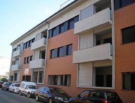 Parking en venta en El Carrer D`en Dents, Llagostera, Girona, Calle Carrilet, 10.192 €, 26 m2