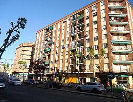 Piso en venta en Barrio de Santa Maria, Talavera de la Reina, Toledo, Avenida Francisco Aguirre, 43.300 €, 3 habitaciones, 1 baño, 74 m2