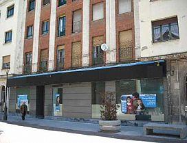 Local en venta en Barriada Máximo Nebreda, Burgos, Burgos, Calle Oviedo, 119.400 €, 113 m2