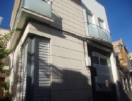 Parking en venta en Coria del Río, Sevilla, Calle Quevedo, 8.000 €, 38 m2