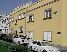 Parking en venta en El Álamo, Teror, Las Palmas, Calle Domingo Manuel Navarro del Castillo, 6.500 €, 25 m2