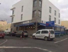 Parking en venta en La Charca, Puerto del Rosario, Las Palmas, Calle Gran Canaria, Sn, 8.500 €, 47 m2