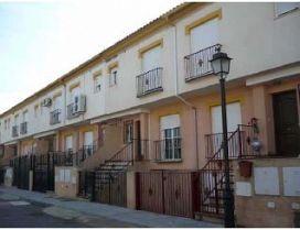 Casa en venta en Cijuela, Granada, Calle Rodriguez de la Fuente, 92.800 €, 3 habitaciones, 1 baño, 177 m2