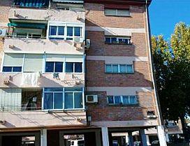 Piso en venta en Joc de la Bola, Lleida, Lleida, Calle Corunya, 32.700 €, 3 habitaciones, 2 baños, 83 m2