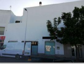 Local en alquiler en Urbanizacion Costa Esuri, Ayamonte, Huelva, Calle Antonio Concepcion Reboura, 1.590 €, 85 m2