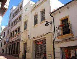 Local en venta en Algeciras, Cádiz, Calle Prim, 292.400 €, 498 m2