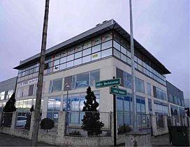Oficina en venta en Santa María de Benquerencia, Toledo, Toledo, Calle Rio Jarama, 56.800 €, 95,99 m2