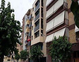 Local en venta en Torre de Camp-rubí, Balaguer, Lleida, Calle Ramon Llull, 78.600 €, 292,7 m2