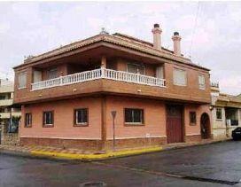 Casa en venta en Jacarilla, Jacarilla, Alicante, Calle Sandoval, 202.000 €, 3 habitaciones, 400 m2