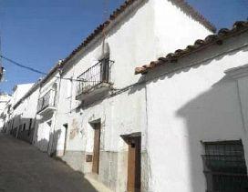 Casa en venta en Fuenteheridos, Fuenteheridos, Huelva, Calle Valle, 57.400 €, 3 habitaciones, 220 m2
