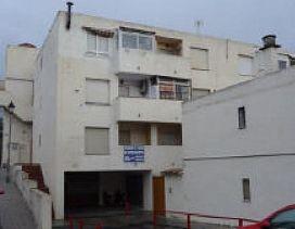 Piso en venta en Cenes de la Vega, Cenes de la Vega, Granada, Calle Vista Blanca, 35.525 €, 1 habitación, 1 baño, 60 m2