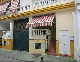 Piso en venta en Punta Umbría, Huelva, Calle Langostino, 114.000 €, 3 habitaciones, 106 m2