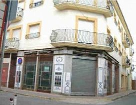 Local en venta en Quintanar de la Orden, Quintanar de la Orden, Toledo, Calle la Yedra, 71.000 €, 254 m2