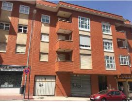 Local en venta en Guadalajara, Guadalajara, Calle America, 88.452 €, 91 m2