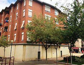 Local en venta en Logroño, La Rioja, Avenida Burgos, 68.400 €, 240 m2