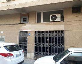 Local en venta en Sant Carles de la Ràpita, Tarragona, Calle Fundadors, 88.500 €, 167 m2